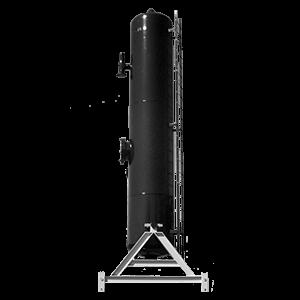 Mud-Gas Separators