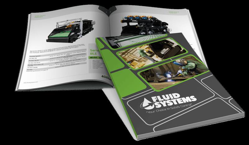 Download the Full FSI Catalog